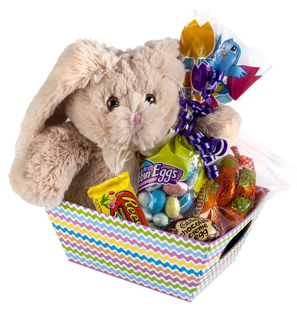 Amazon easter gift bundle plush bunny rabbit whoppers robin amazon easter gift bundle plush bunny rabbit whoppers robin eggs reeses negle Image collections
