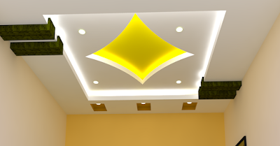 55 Modern Pop False Ceiling Designs For Living Room Pop Design Images For Hall 2019 Pop False Ceiling Design False Ceiling Design Ceiling Design Modern