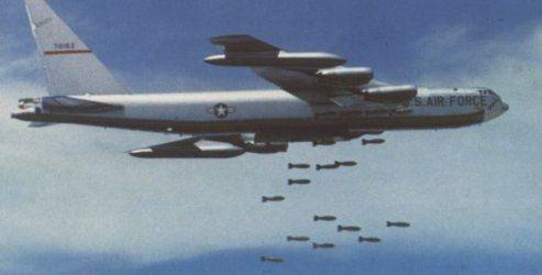 air warfare became popular during the war