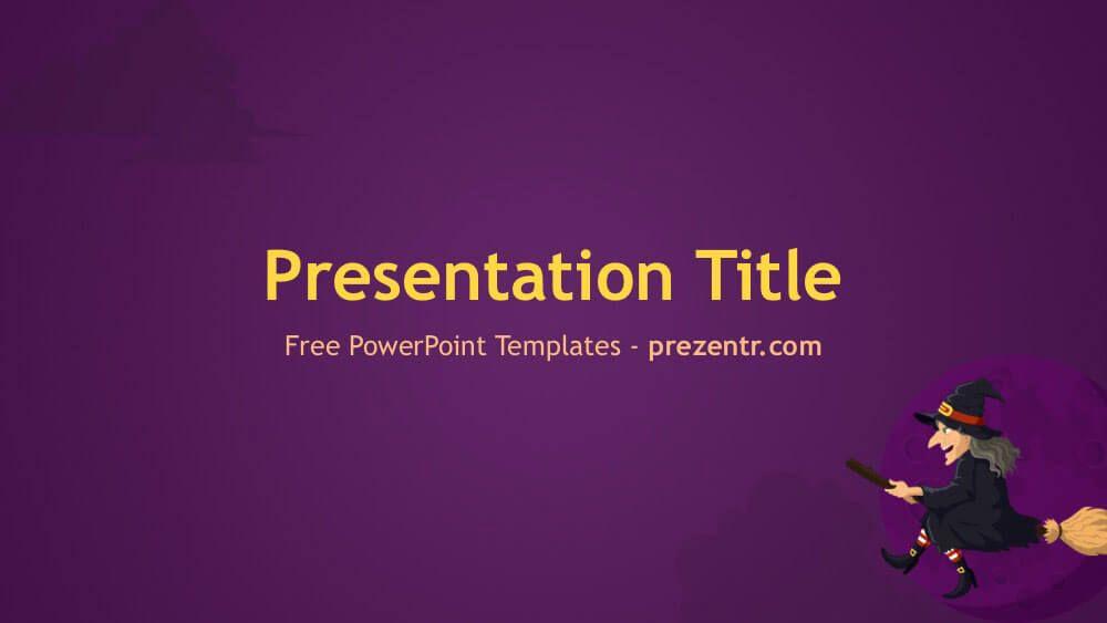 Netflix Powerpoint Template Powerpoint Templates Pinterest Netflix