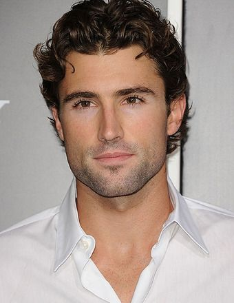 "Brody Jenner Announced as Newest ""Keeping Up with the # ..."