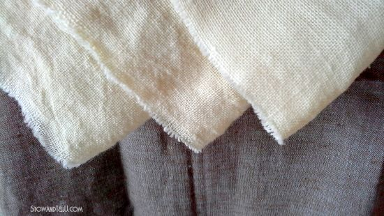How To Wash And Dry Burlap And What To Expect Burlap Burlap