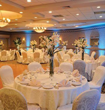 Windsor Ballroom East Windsor Nj Wedding 1513 Pinterest