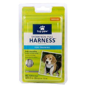 Null Petsmart Dog Harness Harness
