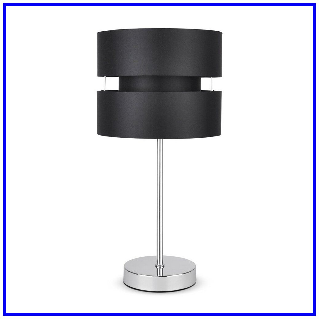 42 Reference Of Modern Bedside Table Lamps Uk In 2020 Table Lamps Uk Table Lamps For Bedroom Touch Table Lamps
