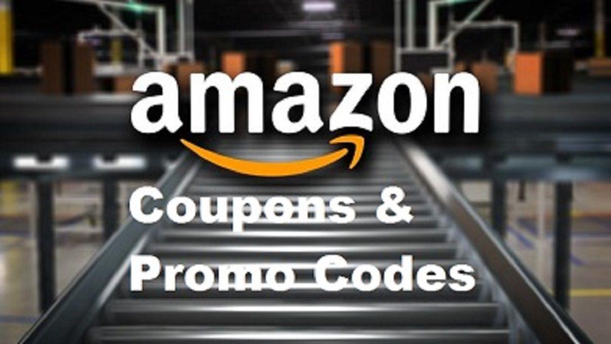 Redeem Amazon Promo Codes Reddit 20 OFF Anything {**2020 ...