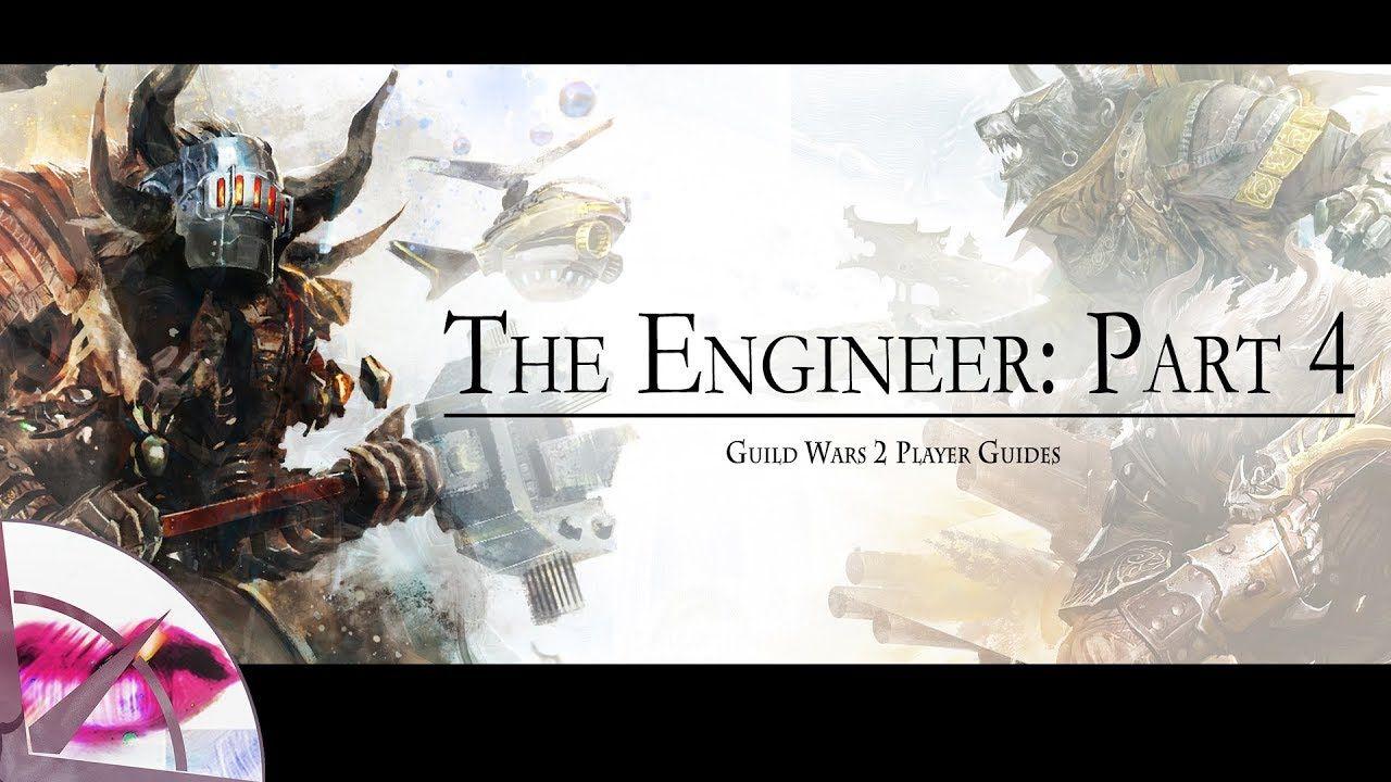 guild wars 2 guild guide