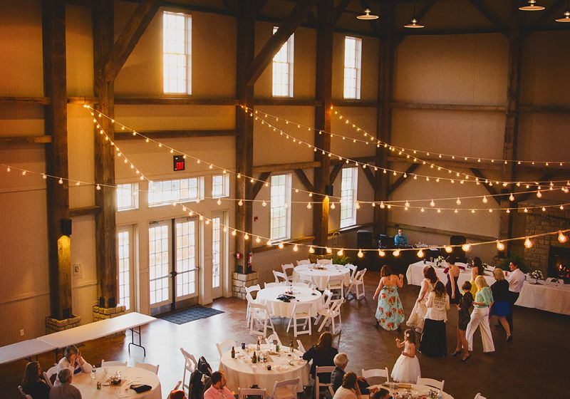 Ceremony Reception Venue The Muhlhauser Barn Cake Harrison Bakery Hair Makeup Statements In Bridal Bridesmaid S Dresses David Men