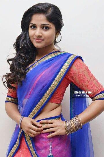 Kalamkari Dresses Utsav Fashions