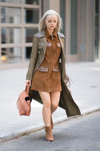 Click To View Full Size Image Scarlett Johansson In 2019 Dove