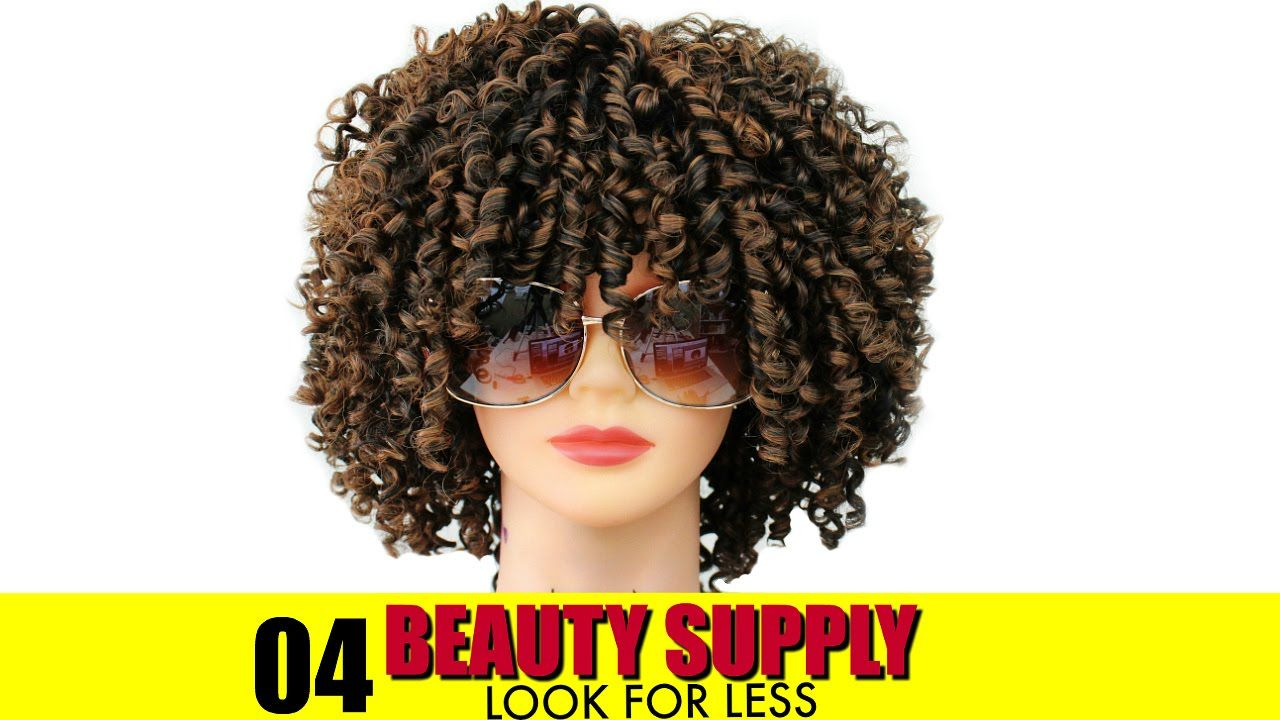 Pin On Beauty Supply Store Hair