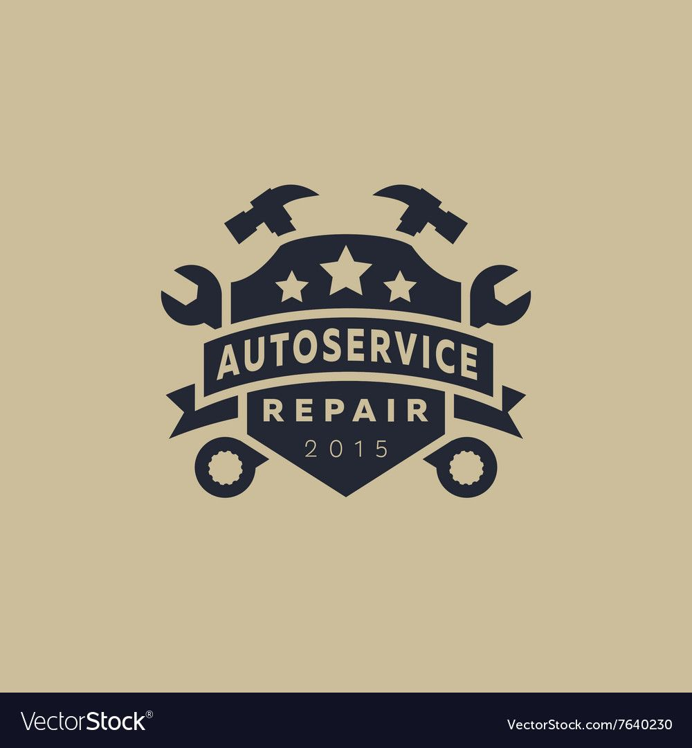 Service Auto Repair Coat Of Arms Shield Wrench Vector Image Affiliate Repair Coat Service Auto Ad Repair Auto Repair Car Repair Service [ 1080 x 1000 Pixel ]