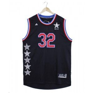 free shipping 3c7e6 d97ac Pin by NBA Jerseys Online Store on Blake Griffin Jersey ...