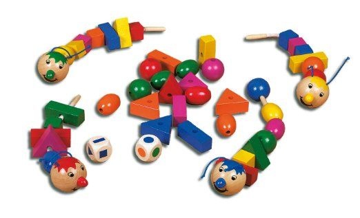 Balancier Spielzeug