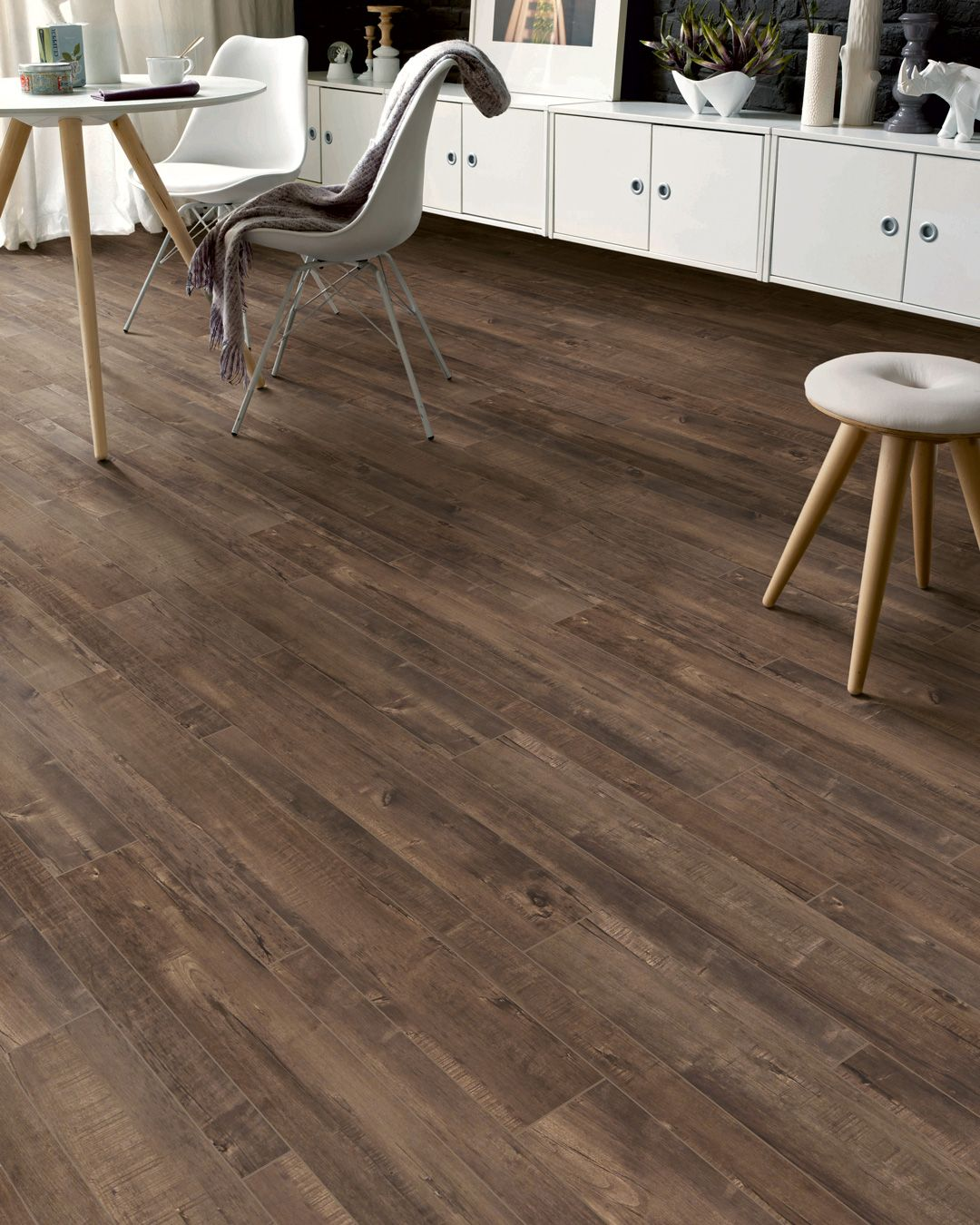 Tarkett Laminate Flooring occasions laminate flooring italian walnut 2136 sqftctn at menards Tarkett Laminate Fresh Air In Brindle