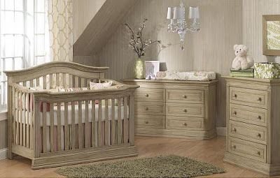 Driftwood Crib At Babies R Us Baby Cache Baby Furniture Baby Cribs