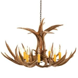 17 Best images about Antler projects on Pinterest | Man cave, Antlers and  Lessons learned