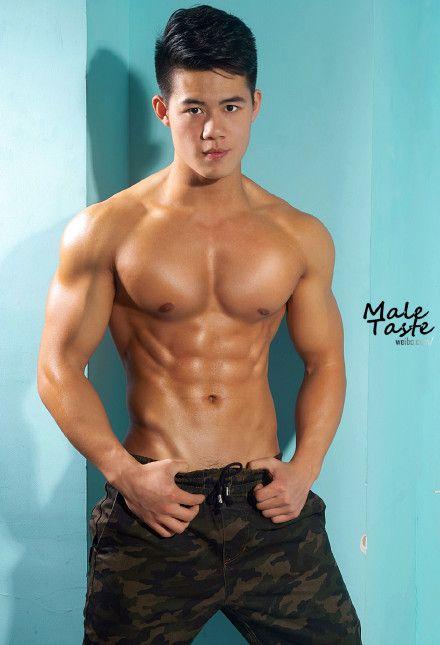 where can i meet asian guys