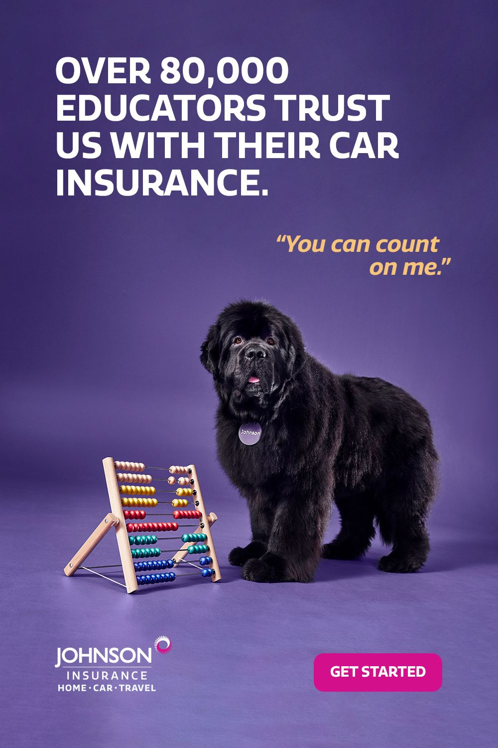 Choosing the right car insurance is as important as