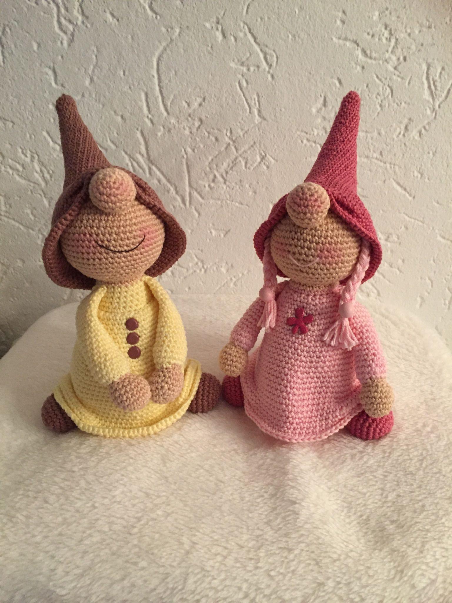 Amigurumi Crochet Amineko - Arte en Mercado Libre Argentina | 2049x1537