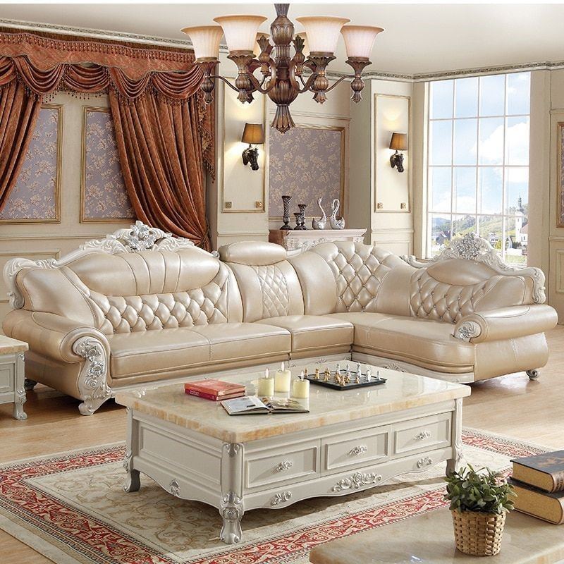 Living Room Categories Apartment In 2020 Sofa Set Furniture Design Living Room Living Room Furniture Sofas