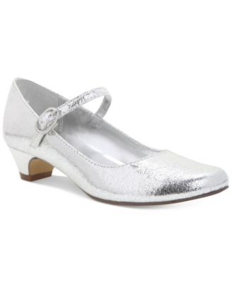 c4b5c7150a7 Seeley Mary-Jane Dress Shoes, Little Girls & Big Girls in 2019 ...
