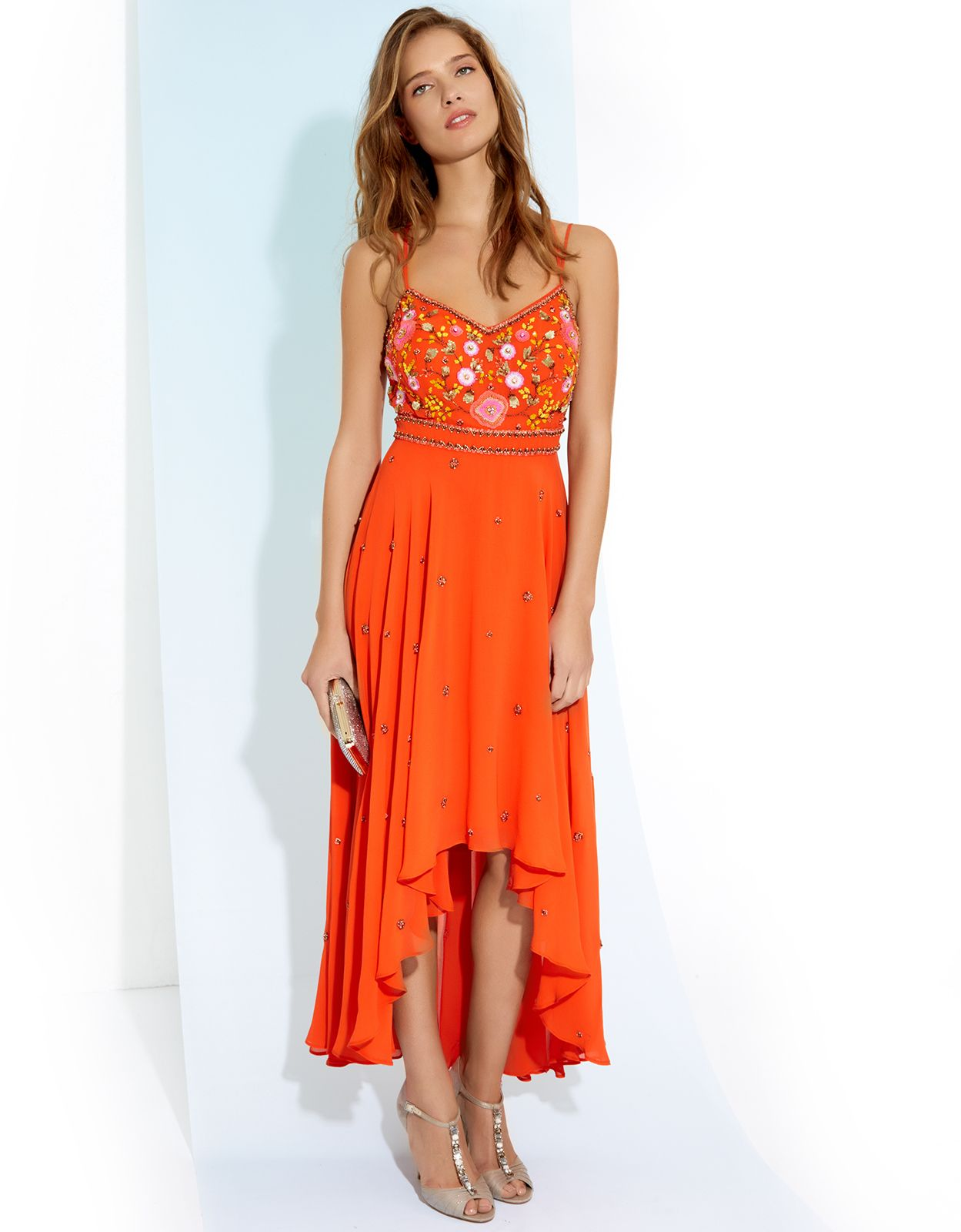 Monsoon Maldives Hilo Dress Hilo Dresses Pinterest Monsoon Summer Wedding Outfits And