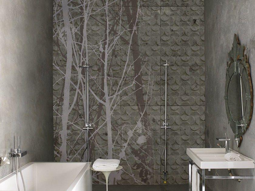 Vliestapete Badezimmer ~ Tapete badezimmer stunning fototapete fr badezimmer einfach