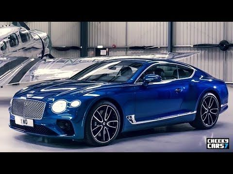 2018 bentley azure. delighful azure explore these ideas and more inside 2018 bentley azure