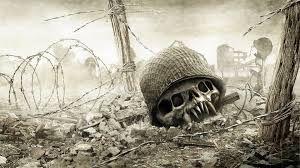 Znalezione Obrazy Dla Zapytania Realistic Skull Wallpaper