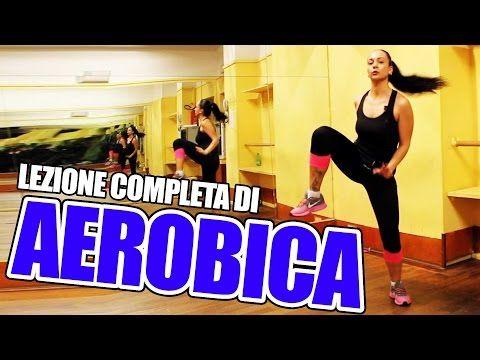 esercizi per perdere peso a casa ballando