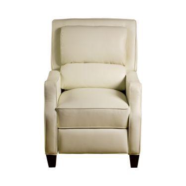 Duncan Leather Recliner Leather Recliner Recliner Best Recliner Chair