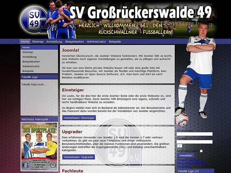 Sv Großrückerswalde 49