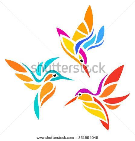 Ijsvogel Logo Stockfoto S Afbeeldingen Plaatjes Kingfisher Kingfisher Tattoo Bird Doodle