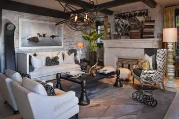 African American Home Decorating Ideas African American