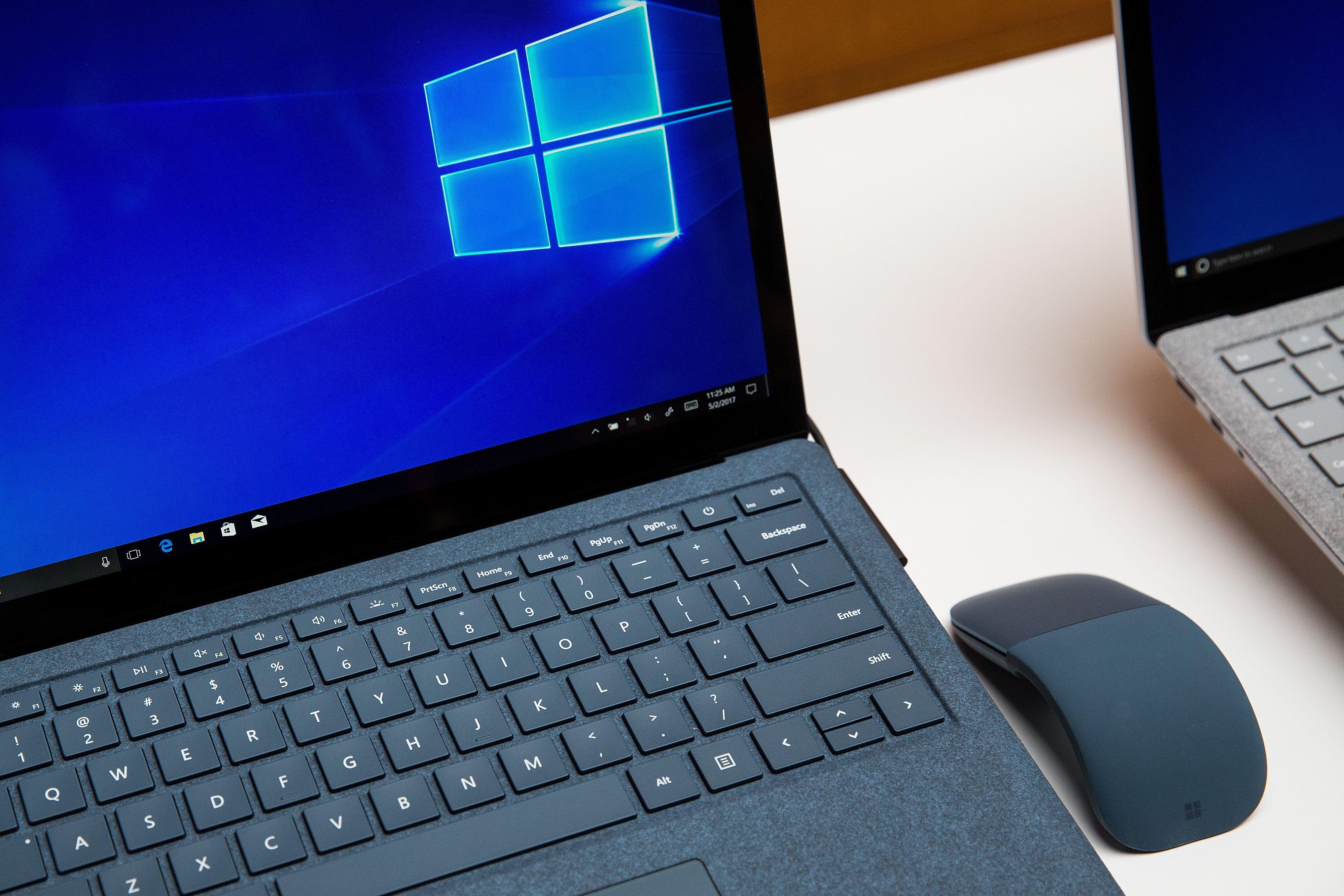 Mit Diesem Trick Startet Ihr Windows Rechner Schneller Techbook Rechnen Tricks Deaktivieren