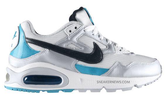 90'ların ikonik koşu ayakkabılarından esinlenilerek