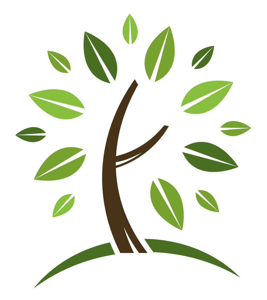 Tree Logo Png How To Memorize Things Forest School Tree Logos