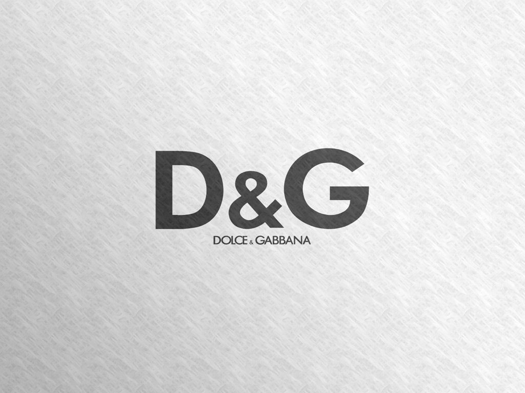 Exceptionnel logo-dolce-gabbana-fond-ecran | luxe et voluptée | Pinterest  KV72