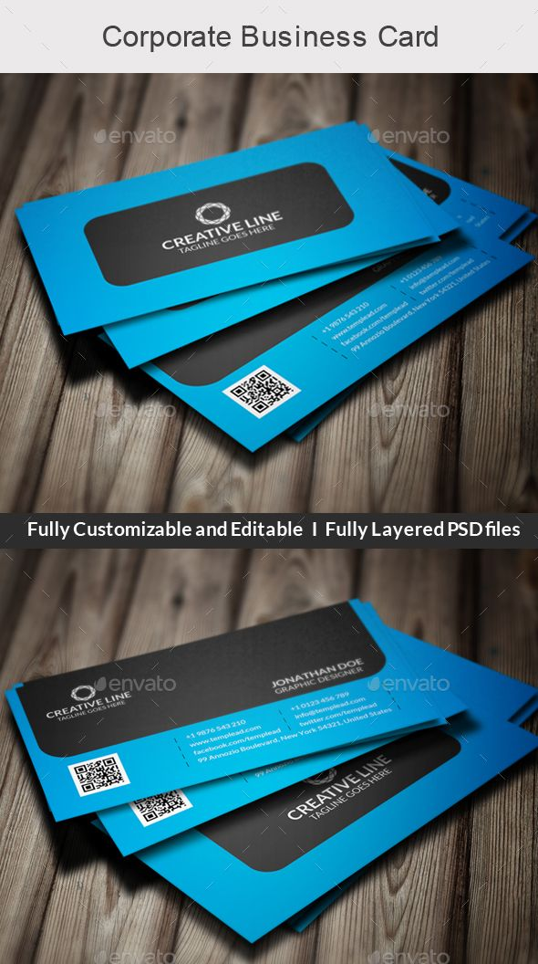 Business Cards Card Templates Business Cards And Template