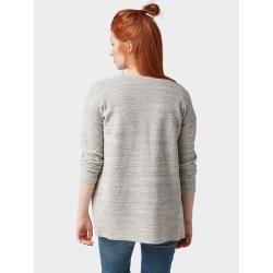 Reduzierte Übergangsjacken für Damen #sweaterandcardigan