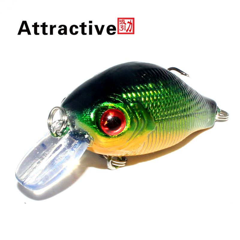 Attractive 1 PC Super 5.6cm 8g Floating 0.8-1.5M Crank Artificial Hard Fishing Bait Wobblers BKK Hooks Fishing Lures 					 					Price: US $1.52Discount: 31%Order Now   http://gonefishinonline.co.nz/attractive-1-pc-super-5-6cm-8g-floating-0-8-1-5m-crank-artificial-hard-fishing-bait-wobblers-bkk-hooks-fishing-lures/