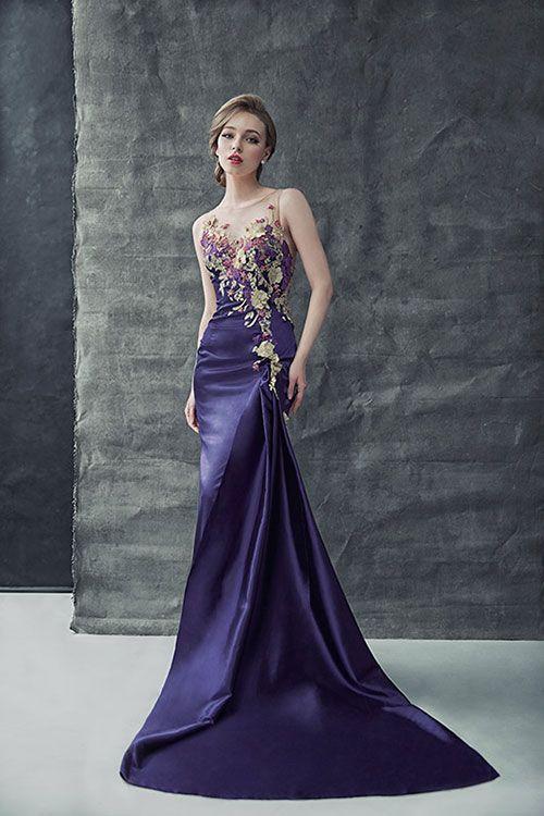 Divine Couture