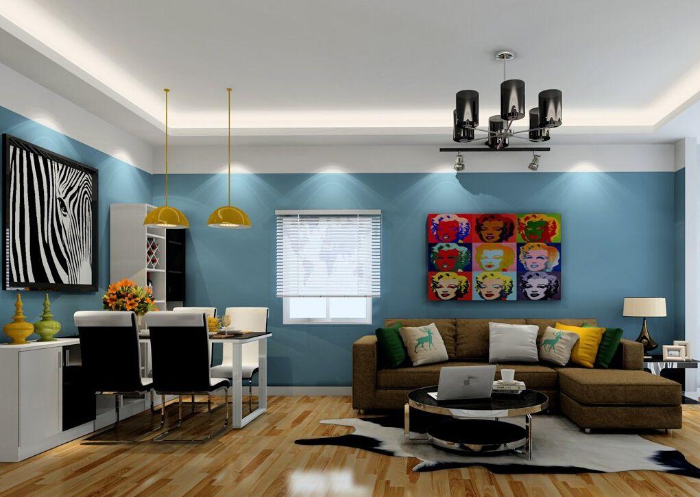30 minimalist living room ideas inspiration to make the on living room color inspiration id=28447