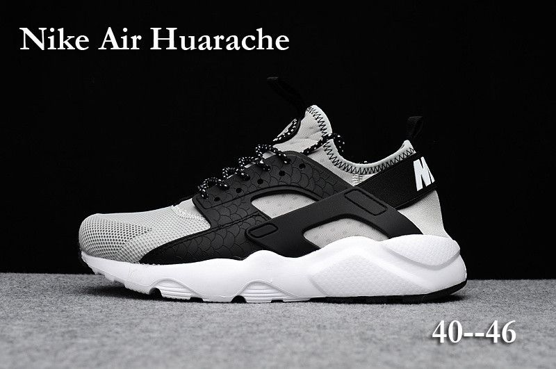 grossiste d097c 42373 nike air huarache international,homme air huarache ultra ...