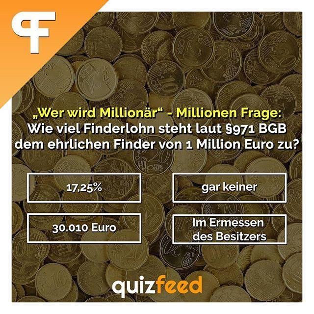 Wer Wird Millionär Englisch