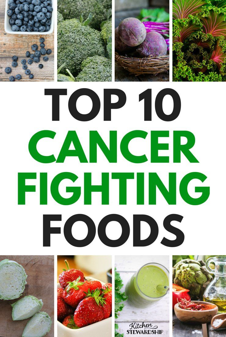 Eat Carbs, Beat Cancer Eat Carbs, Beat Cancer new photo