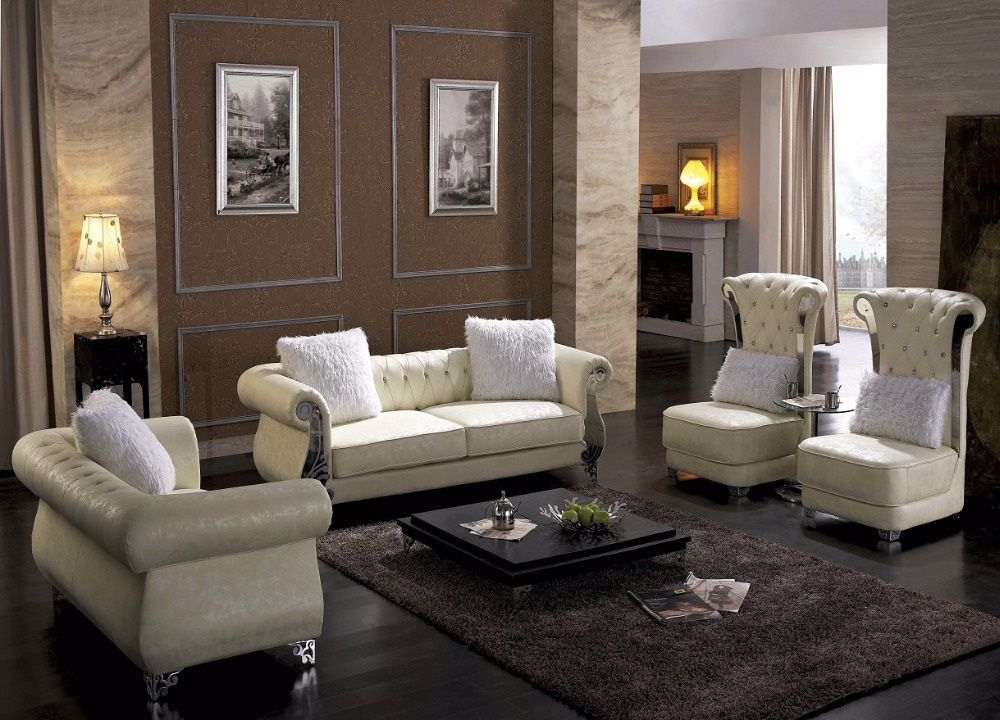 Get The Best Sofa Ever From 2016 Italian Leather Sofa Set Available Italian Furniture Living Room Leather Sofa Set Leather Corner Sofa