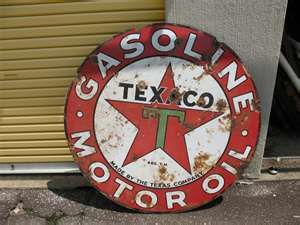 Image Search Results for old vintage signs