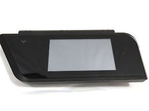 HP Officejet Pro 8600 N911A Display Control Dash Panel CM749-60021 Touch Screen - $36.95 - http://www.zappled.com/apple/DISPLAY-HP-Officejet-Pro.html